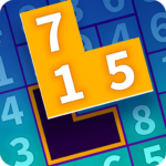 Flow Fit: Sudoku APK (MOD, Unlimited Money) 1.1.5