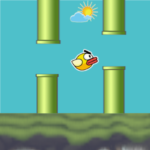 Flying Bird : New of Legendary Flappy Bird Game APK (MOD, Unlimited Money) 1.3.8