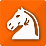 Follow Chess APK (MOD, Unlimited Money) 3.6.12