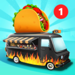 Food Truck Chef™ 🍕Cooking Games 🌮Delicious Diner APK (MOD, Unlimited Money) 8.4