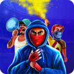Football Fans: Ultras The Game APK (MOD, Unlimited Money) 1.5.1