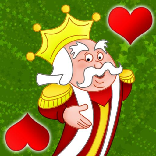 Freecell Solitaire APK (MOD, Unlimited Money) 5.0.1792