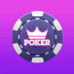 Fresh Deck Poker – Live Hold'em APK (MOD, Unlimited Money)