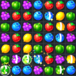 Fruits Bomb APK (MOD, Unlimited Money) 1.0.3