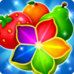 Fruits Mania : Fairy rescue APK (MOD, Unlimited Money) 20.1112.09