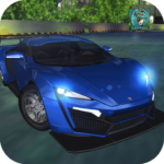 Furious Racing APK (MOD, Unlimited Money) 4.7