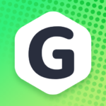 GAMEE – Play games, WIN CASH! APK (MOD, Unlimited Money) 4.8.1