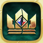 GWENT: The Witcher Card Game APK (MOD, Unlimited Money) 5.2.3