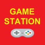 GameStation – The ultimate gaming store APK (MOD, Unlimited Money) 0.1.6