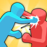 Gang Clash APK (MOD, Unlimited Money) 2.0.18