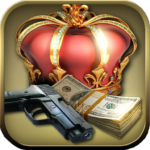 Gangsta Gangsta! APK (MOD, Unlimited Money) 0.1-beta