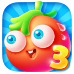 Garden Mania 3 APK (MOD, Unlimited Money) 3.7.2