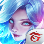 Garena AOV – Arena of Valor: Action MOBA APK (MOD, Unlimited Money) 1.38.1.3