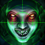 Ghost GO APK (MOD, Unlimited Money) 1.2.0