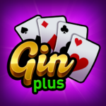 Gin Rummy Plus APK (MOD, Unlimited Money)