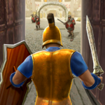 Gladiator Glory APK (MOD, Unlimited Money)  4.8.3