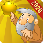 Gold Miner – Classic Game APK (MOD, Unlimited Money) 2.5.18