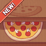 Good Pizza, Great Pizza APK (MOD, Unlimited Money) 3.7.3