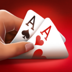 Governor of Poker 3 – Texas Holdem Casino Online APK (MOD, Unlimited Money) 7.4.5
