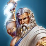 Grepolis – Divine Strategy MMO APK (MOD, Unlimited Money)
