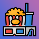 Guess the Movie from Picture or Poster — Quiz Game3.31  APK (MOD, Unlimited Money) 3.31