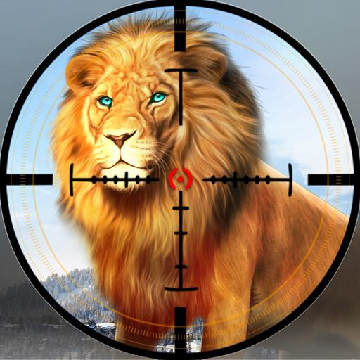 Gun Animal Shooting: Animals Shooting Game APK (MOD, Unlimited Money) 1.1.3