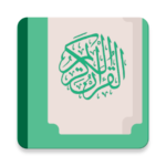 Hafal Quran Sambung Ayat APK (MOD, Unlimited Money) 1.0.2