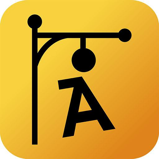 Hangman Multiplayer – Online Word Game APK (MOD, Unlimited Money) 7.7.3