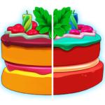 Happy Differences – Find them all APK (MOD, Unlimited Money) 0.1.73