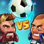 Head Ball 2 APK (MOD, Unlimited Money) 1.158
