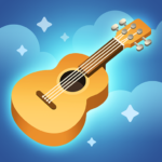Healing Tiles – Guitar & Piano APK (MOD, Unlimited Money) 01.00.87