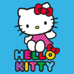 Hello Kitty. Educational Games APK (MOD, Unlimited Money) 6.7