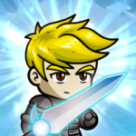 Hero Age – RPG classic APK (MOD, Unlimited Money) 1.0q4