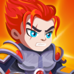 Hero Rescue APK (MOD, Unlimited Money)