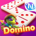 Higgs Domino Island-Gaple QiuQiu Poker Game Online APK (MOD, Unlimited Money) 1.62