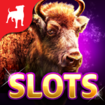 Hit it Rich! Free Casino Slots APK (MOD, Unlimited Money)  1.8.9763