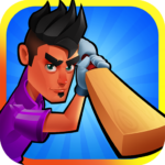 Hitwicket™ Superstars: Cricket Strategy Game APK (MOD, Unlimited Money) 3.6.14