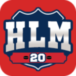 Hockey Legacy Manager 20 – Be a General Manager APK (MOD, Unlimited Money) 20.2.19