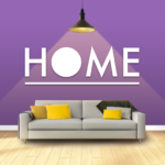 Home Design Makeover APK (MOD, Unlimited Money)