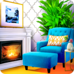 Homecraft – Home Design Game APK (MOD, Unlimited Money) 1.13.6