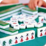 Hong Kong Style Mahjong 3D APK (MOD, Unlimited Money) 5.5.0