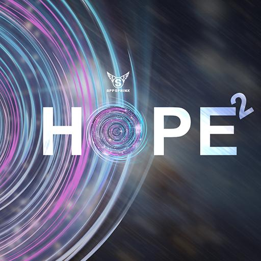 HopeSquare Pro APK (MOD, Unlimited Money) 1.0.4.0