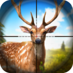 Hunting Fever APK (MOD, Unlimited Money) 1.2.2