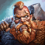 I, Viking APK (MOD, Unlimited Money) 1.20.0.55778