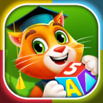 IK: Preschool Learning Games 4 Kids & Kindergarten APK (MOD, Unlimited Money)