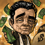 Idle Mafia Boss APK (MOD, Unlimited Money) 1.3.2
