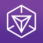 Ingress Prime APK (MOD, Unlimited Money) 2.43.3