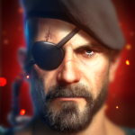 Invasion: Modern Empire APK (MOD, Unlimited Money) 1.41.80
