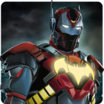 Iron Bat 2 APK (MOD, Unlimited Money) 2.7