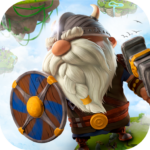 Isles of Fire APK (MOD, Unlimited Money) 1.51